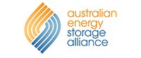 Australia Energy Storage Alliance